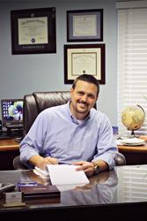 Braun & Proctor, CPA's, P.A. - Daytona Beach Florida<br> CPA Firm